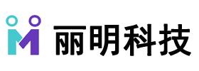 raybetapp-雷竞技官方app下载-雷竞技下载链接